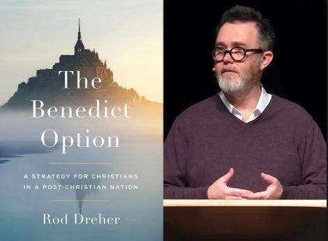rod_dreher_opcion_benedicto
