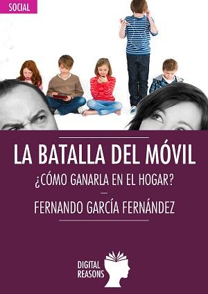 La_batalla_del_movil
