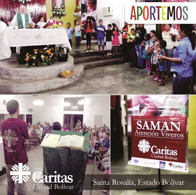 mal_caritas_ciudad_bolivar