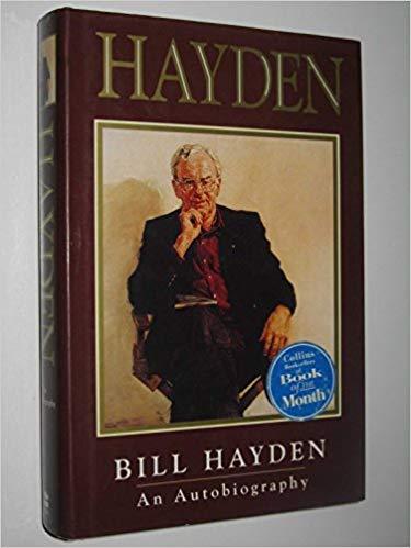 bill_hayden_biografia