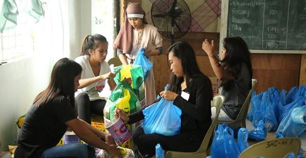 caritas-filipinas