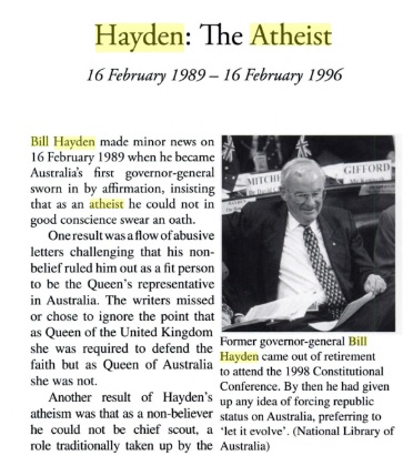 hayden_the_atheist