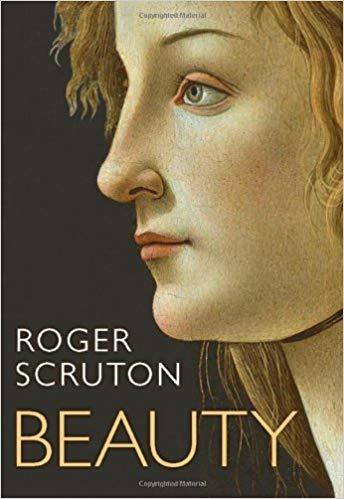roger_scruton_beauty