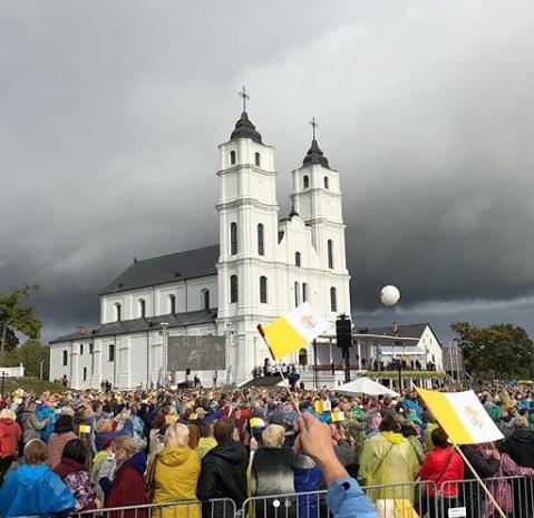 basilica_aglonas_letonia1