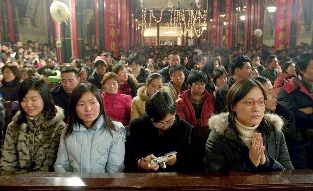catolicos-chinos