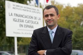fernando_gimenez_barriocanal