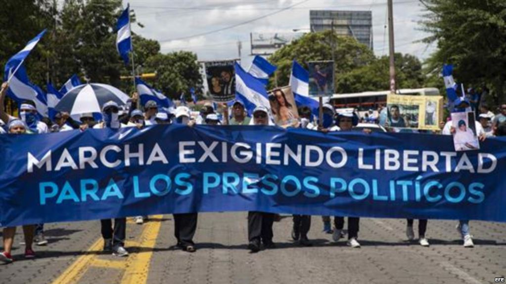 presos_politicos_nicaragua
