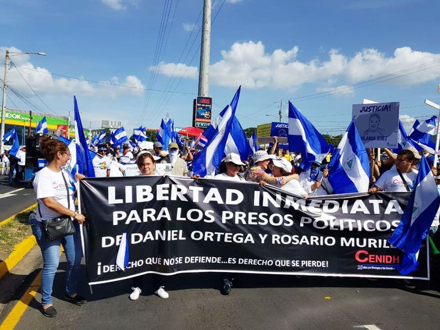 presos_politicos_nicaragua2