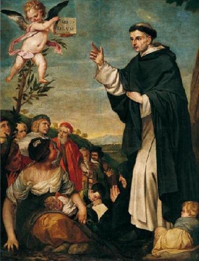 san-vicente-ferrer-predicando