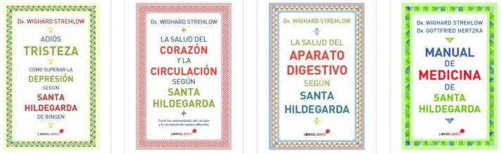 libros_santa_hildegarda