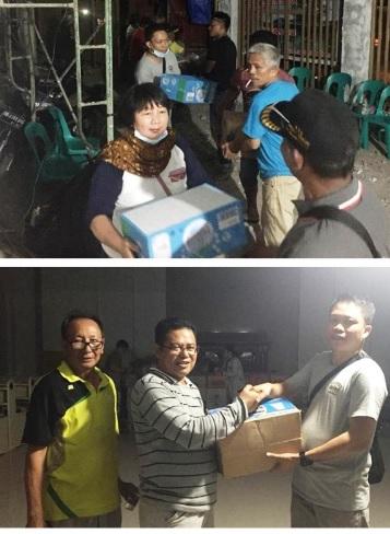 ayuda_catolica_indonesia2