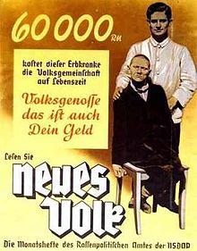 poster_eutanasia_1938