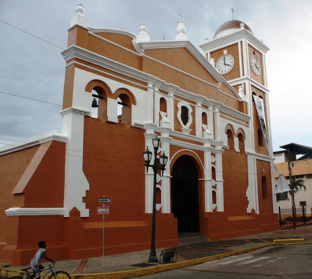 catedral_de_bata