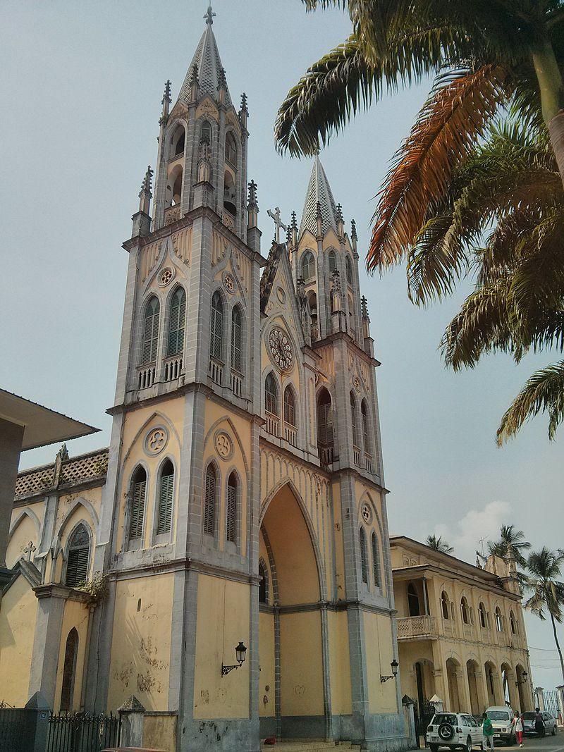 catedral_de_malabo