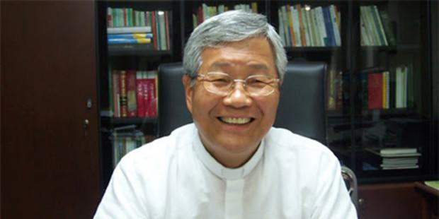 obispo_you_de_daejeon