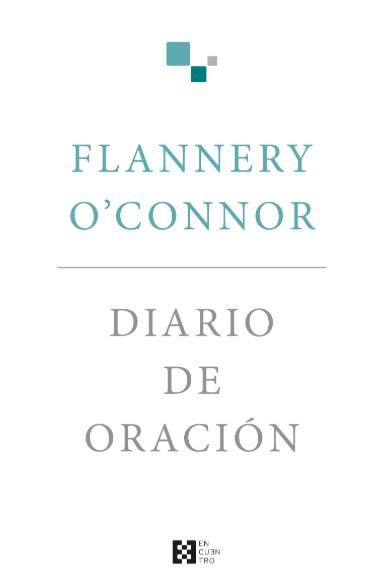 diario_de_oracion