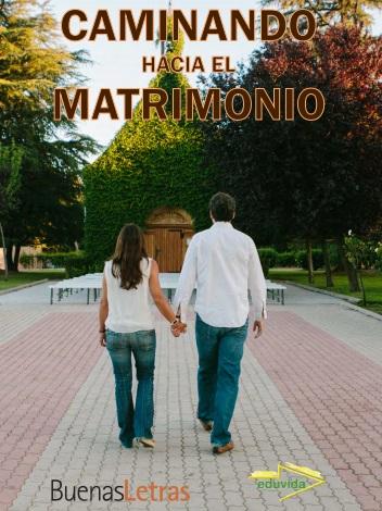 caminando-hacia-el-matrimonio