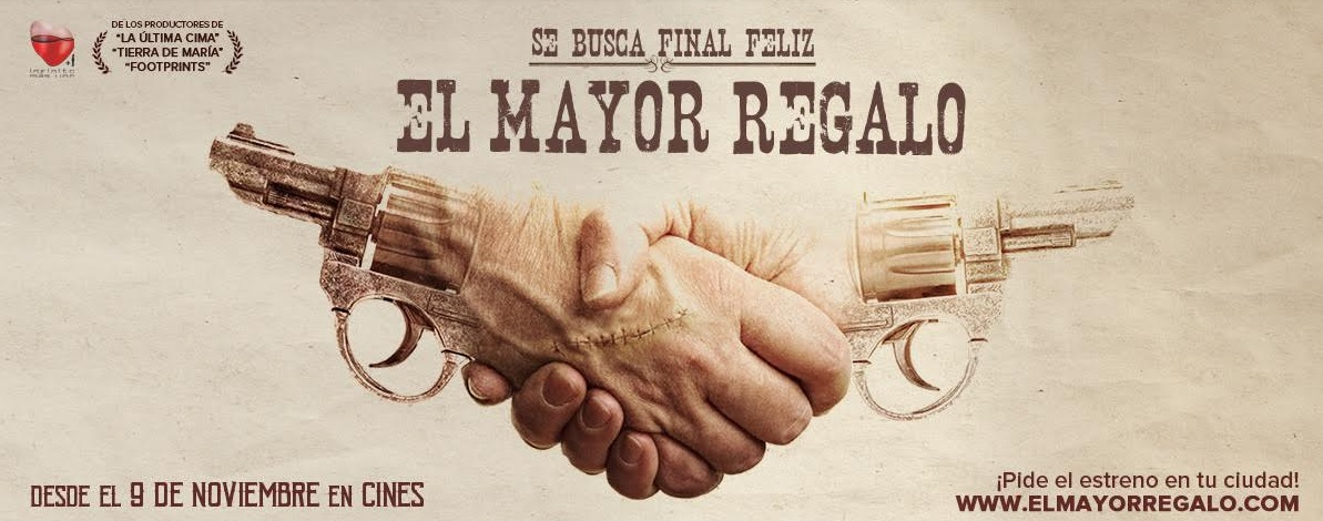 el_mayor_regalo