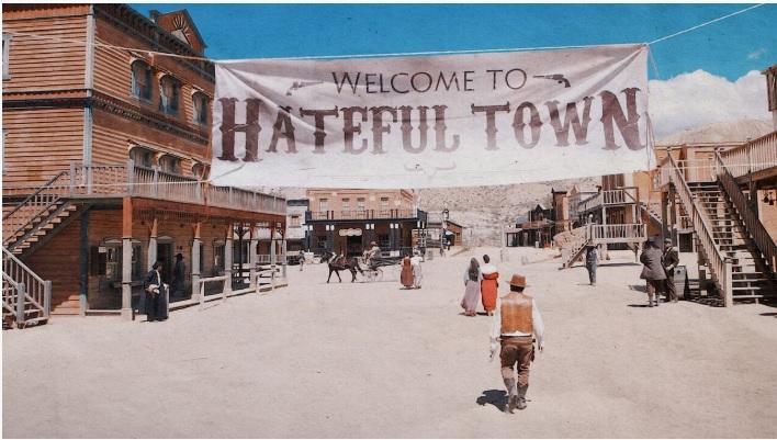 hateful_town