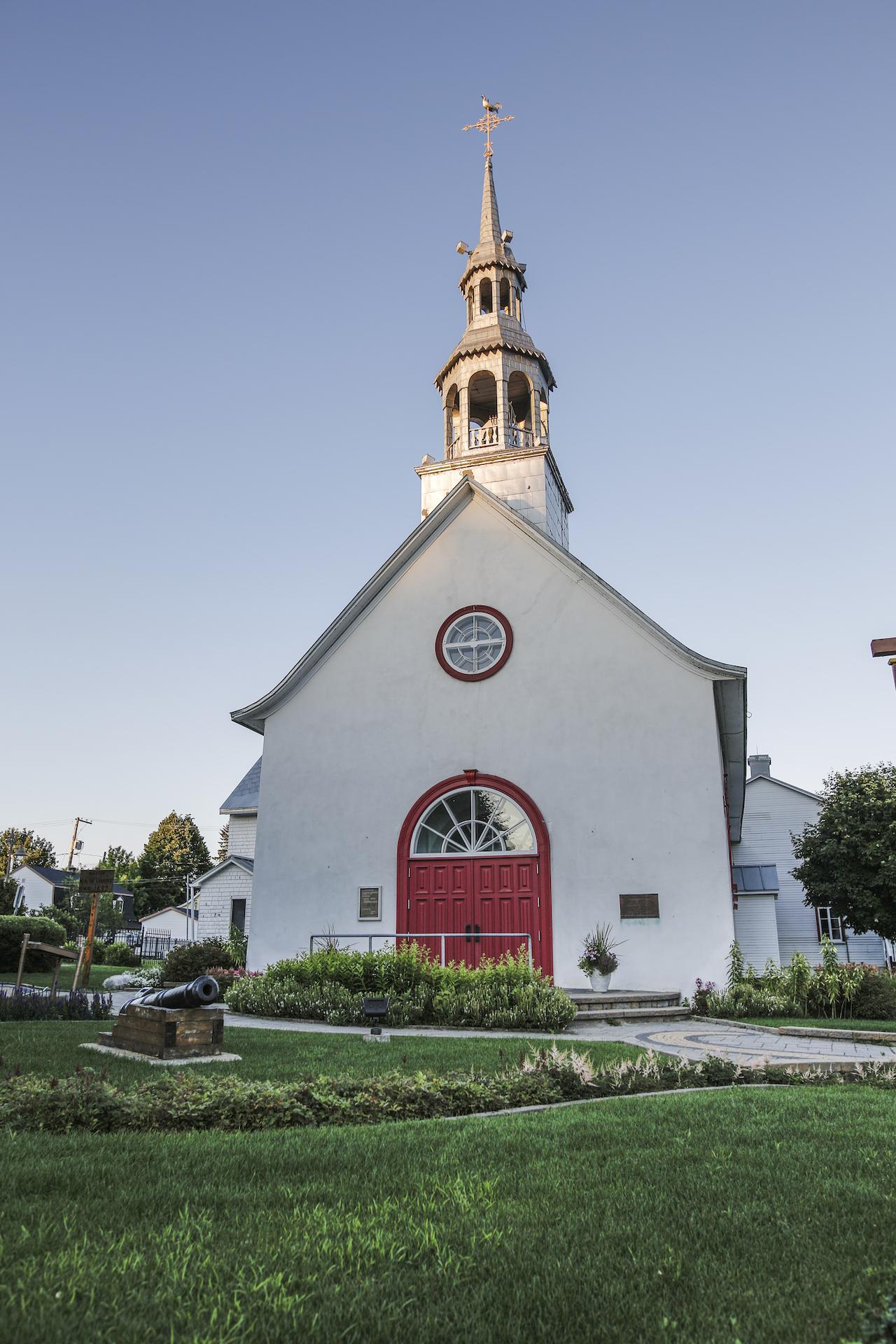 iglesia_wendake_lorette