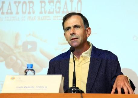 juan_manuel_cotelo_habla