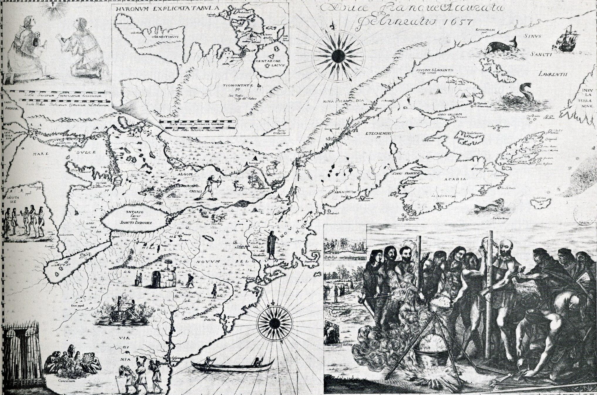 mapa_jesuita