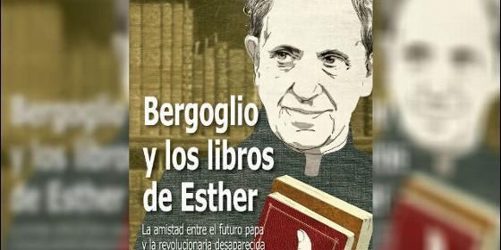 bergoglio-y-los-libros-de-esther_560x280