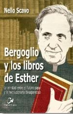 bergoglio_y_los_libros_de_esther
