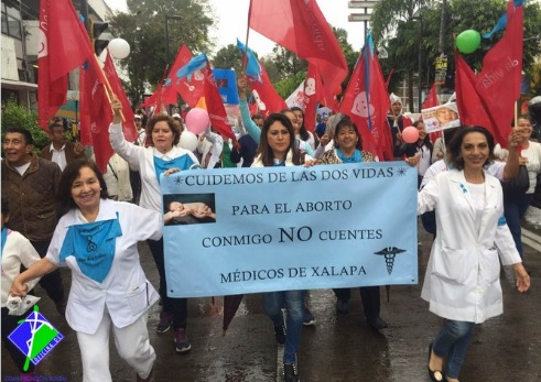 manifestacion_provida_mexico