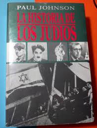 historia_judios
