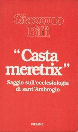 biffi-casta-meretrix
