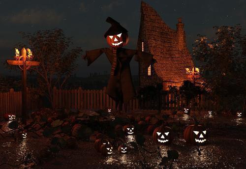 calabazas_halloween