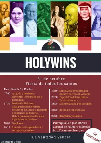holywins_getafe