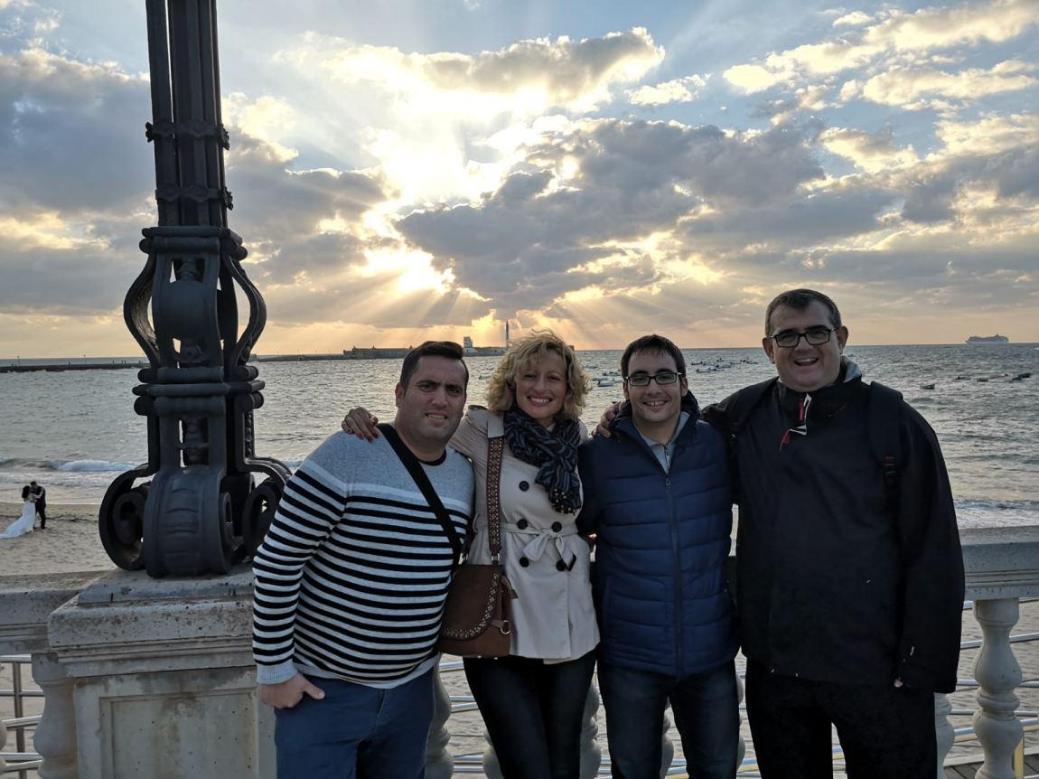 celulas_equipo_amanecer
