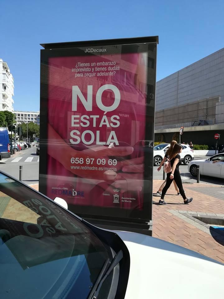 red_madre_no_estas_sola