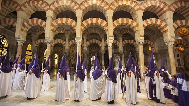 catedral_cordoba_semana_santa