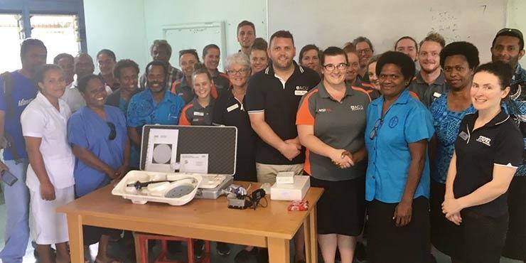 Vanuatu_broncoscopia_2017