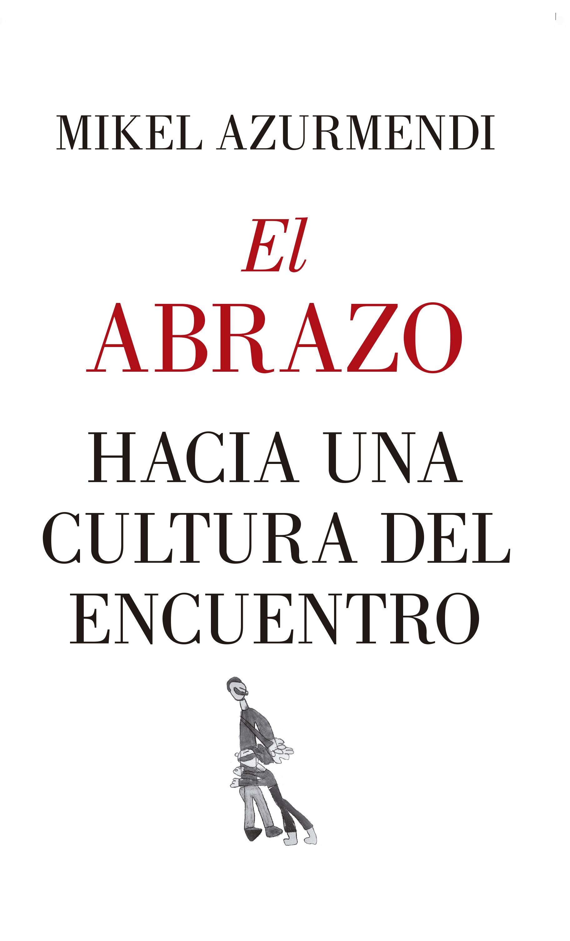 abrazo_azurmendi