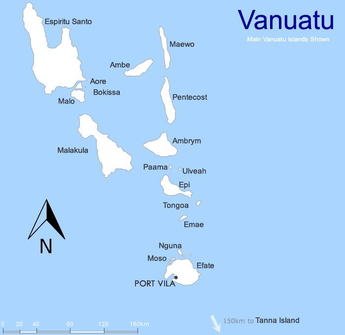 vanuatu-islas