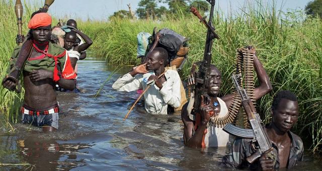 sudan-sur