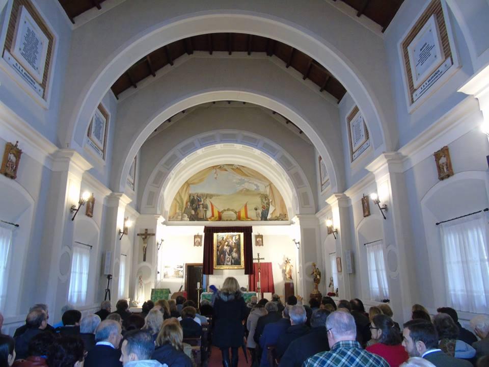 iglesia_dentro