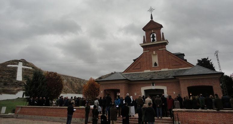 iglesia_paracuellos