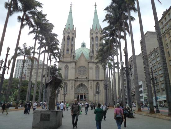 catedral-da-sao-paulo