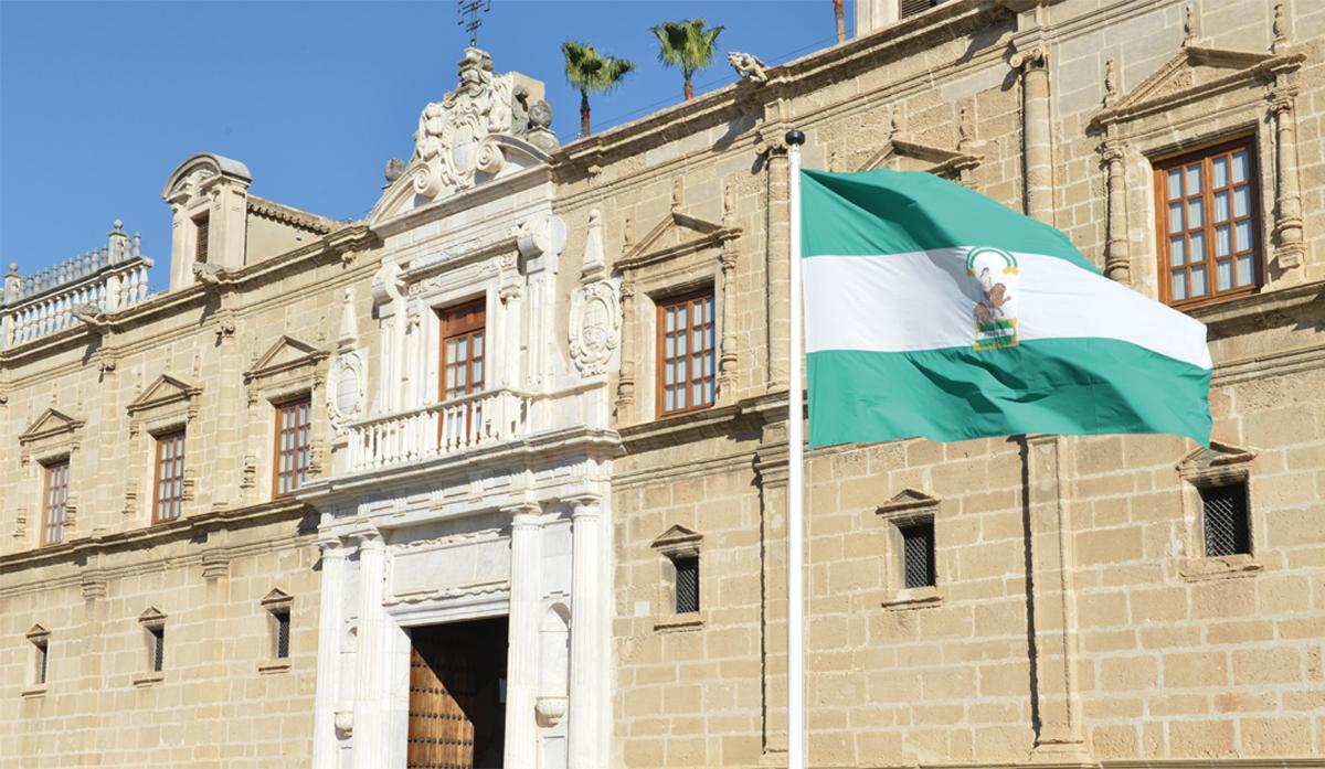 elecciones_andaluzas2