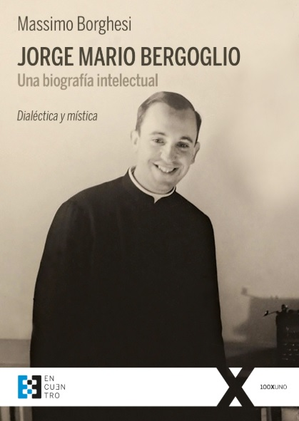 jorge_mario_bergoglio_biografia