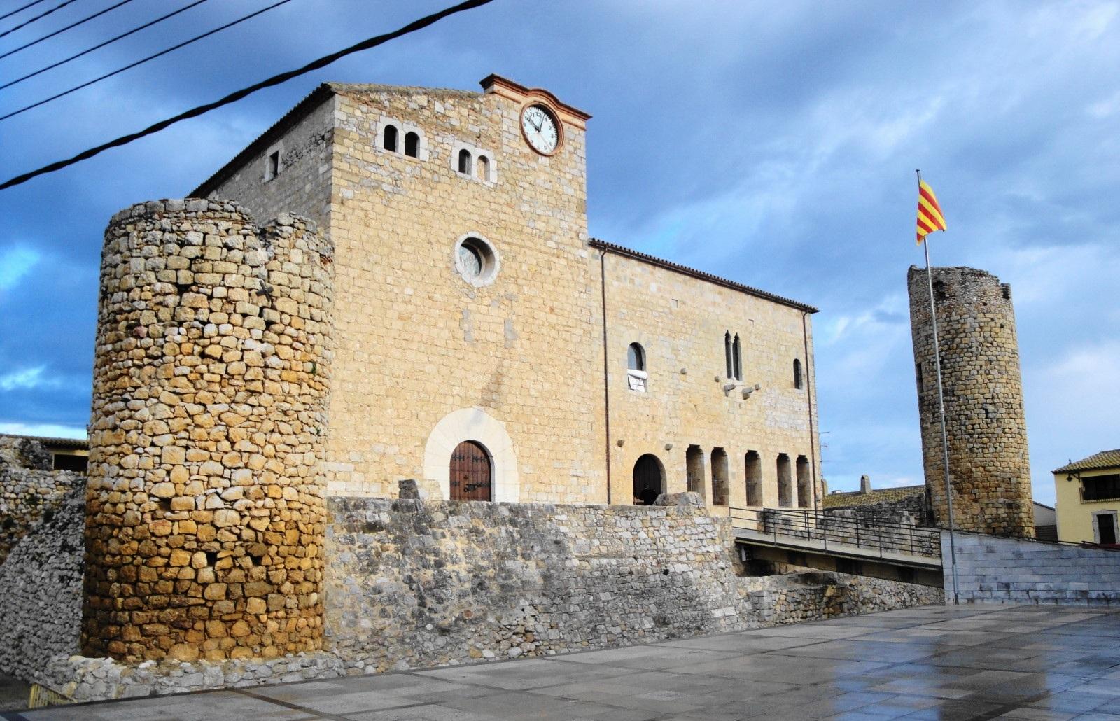 castillo_bellcaire