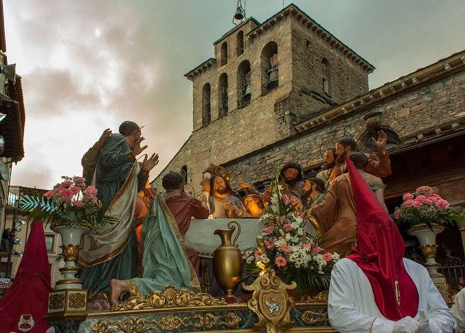 catedral_jaca