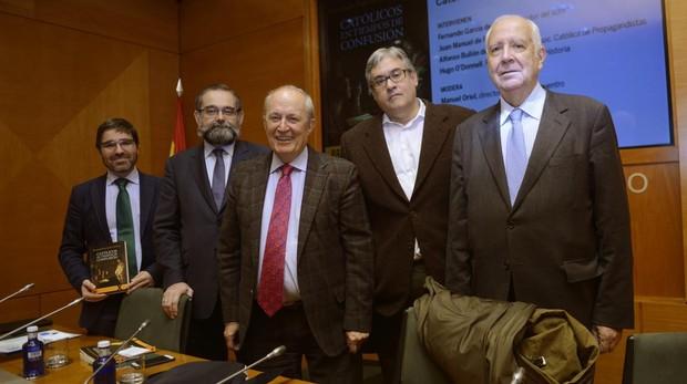 fernando_garcia_cortazar_presentacion
