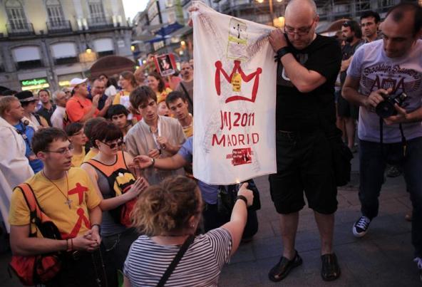 laicistas_jmj_camiseta