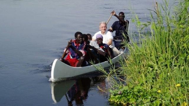 combonianos-sudan-sur